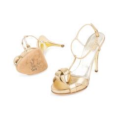 Valentino t strap sandals 2?1537870305