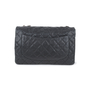 Authentic Pre Owned Chanel Caviar 2.55 Reissue (PSS-556-00005) - Thumbnail 2