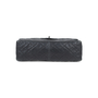 Authentic Pre Owned Chanel Caviar 2.55 Reissue (PSS-556-00005) - Thumbnail 3