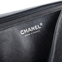 Authentic Pre Owned Chanel Caviar 2.55 Reissue (PSS-556-00005) - Thumbnail 6