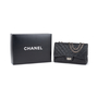 Authentic Pre Owned Chanel Caviar 2.55 Reissue (PSS-556-00005) - Thumbnail 7