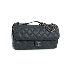 Chanel in the mix jumbo flap bag 2?1537870501