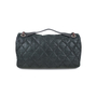 Authentic Second Hand Chanel In The Mix Jumbo Flap Bag (PSS-556-00006) - Thumbnail 2