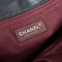 Authentic Second Hand Chanel In The Mix Jumbo Flap Bag (PSS-556-00006) - Thumbnail 5