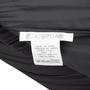 Authentic Second Hand Pleats Please Pleat Detail Waterproof Coat (PSS-145-00197) - Thumbnail 4