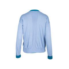 Jil sander knitwear set 2?1537887431