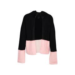 Marni openback cashmere sweater 2?1537887564