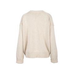 Celine cashmere blend pullover 2?1537887753