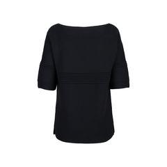 Hermes boat neckline sweater 2?1537887795
