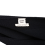 Authentic Second Hand Hermès Boat-neckline Sweater (PSS-145-00211) - Thumbnail 2