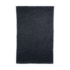 Donna karan sequined cashmere blend shawl 2?1537888143