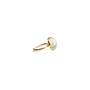 Authentic Second Hand Pomellato Veleno Smoky Prehnite Ring (PSS-075-00088) - Thumbnail 4