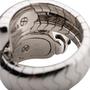 Cartier Panthere De Cartier Ring - Thumbnail 7