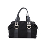 Authentic Second Hand Christian Dior Tortter Duffle Bag (PSS-190-00071) - Thumbnail 0