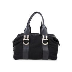 Tortter Duffle Bag