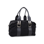 Authentic Second Hand Christian Dior Tortter Duffle Bag (PSS-190-00071) - Thumbnail 1