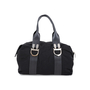 Authentic Second Hand Christian Dior Tortter Duffle Bag (PSS-190-00071) - Thumbnail 2