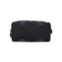 Authentic Second Hand Christian Dior Tortter Duffle Bag (PSS-190-00071) - Thumbnail 3