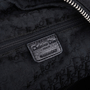 Authentic Second Hand Christian Dior Tortter Duffle Bag (PSS-190-00071) - Thumbnail 5