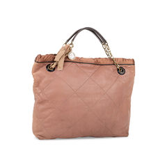 Lanvin amalia quilted cabas leather tote 2?1537939395
