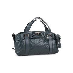 Marni cross body satchel 2?1537939457