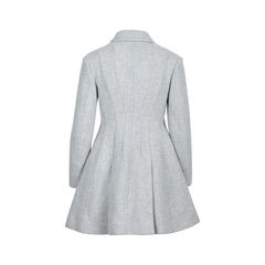Miu miu wool car coat 2?1537939902