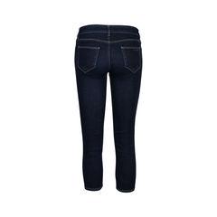 Prada cropped jeans 2?1537940047