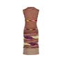 Authentic Pre Owned Missoni Multicolour Knit Set (PSS-145-00226) - Thumbnail 1