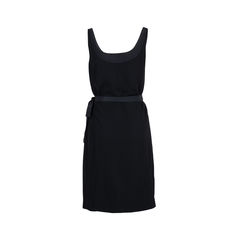 Narciso rodriguez two piece dress 2?1537942115