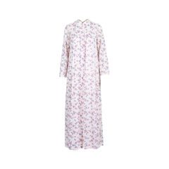 Emilio pucci leaves nightgown set 2?1537942691