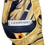 Authentic Second Hand Leonard Floral Print Dress (PSS-075-00095) - Thumbnail 2