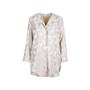 Authentic Pre Owned Tang Tang Tang Tang Embroidered Pig Pyjama Set (PSS-075-00097) - Thumbnail 0