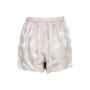 Authentic Pre Owned Tang Tang Tang Tang Embroidered Pig Pyjama Set (PSS-075-00097) - Thumbnail 3
