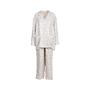 Authentic Pre Owned Tang Tang Tang Tang Embroidered Snake Pyjamas Set (PSS-075-00103) - Thumbnail 0