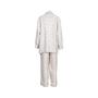 Authentic Pre Owned Tang Tang Tang Tang Embroidered Snake Pyjamas Set (PSS-075-00103) - Thumbnail 1