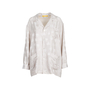 Authentic Pre Owned Tang Tang Tang Tang Embroidered Snake Pyjamas Set (PSS-075-00103) - Thumbnail 2
