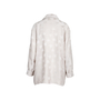 Authentic Pre Owned Tang Tang Tang Tang Embroidered Snake Pyjamas Set (PSS-075-00103) - Thumbnail 3