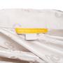 Authentic Pre Owned Tang Tang Tang Tang Embroidered Snake Pyjamas Set (PSS-075-00103) - Thumbnail 4