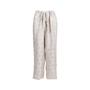 Authentic Pre Owned Tang Tang Tang Tang Embroidered Snake Pyjamas Set (PSS-075-00103) - Thumbnail 5