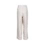 Authentic Pre Owned Tang Tang Tang Tang Embroidered Snake Pyjamas Set (PSS-075-00103) - Thumbnail 6