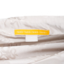 Authentic Pre Owned Tang Tang Tang Tang Embroidered Snake Pyjamas Set (PSS-075-00103) - Thumbnail 7