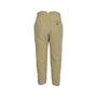 Authentic Second Hand Isabel Marant Étoile Khaki Pants (PSS-075-00098) - Thumbnail 1