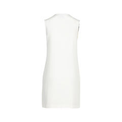 3 1 phillip lim silk sleeveless black and white dress 2?1537944580