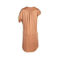 Clu silk wool dress 2?1537951688