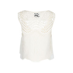 3 1 phillip lim sleeveless lace top 2?1537951764