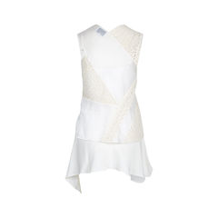 3 1 phillip lim white overlay lace top 2?1537951835