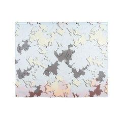 Diane von furstenburg washed silk chiffon scarf 3?1538366941