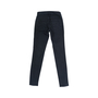 Authentic Second Hand Frame Le Skinny de Jeanne Crop Jeans (PSS-075-00092) - Thumbnail 1