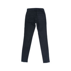 Frame le skinny de jeanne crop jeans 2?1538366978