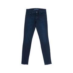 Dynamite Skinny Jeans